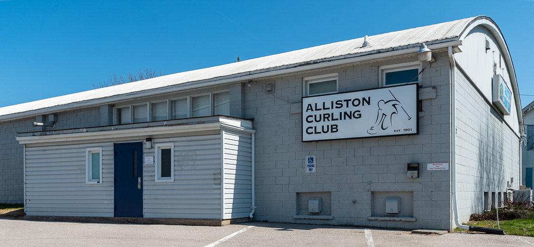 Curling_Club_Exterior_2_of_6